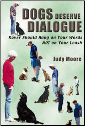 Dogs Deserve Dialogue® Book (eBook Version)